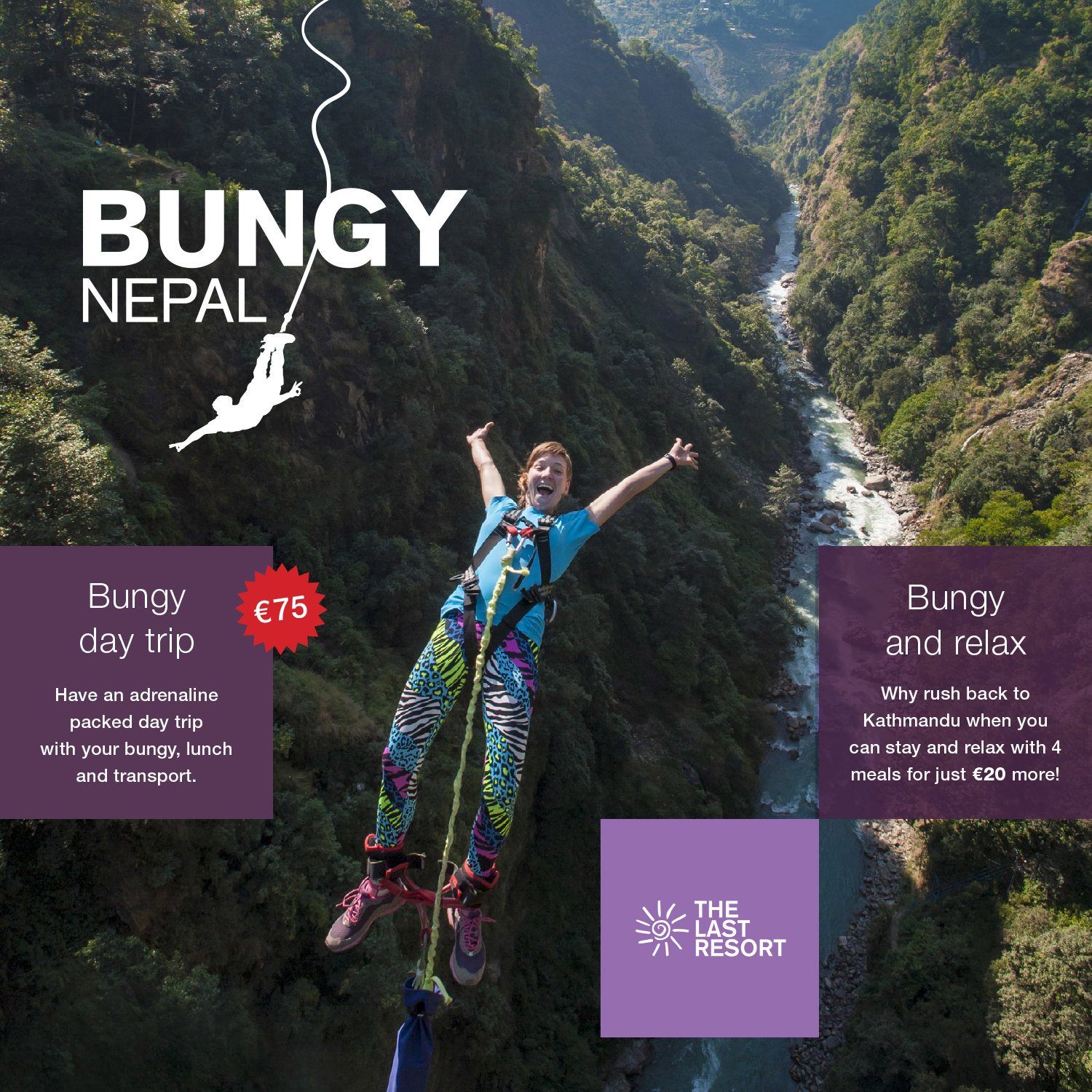 TLR_bungy_flyer_front.jpg