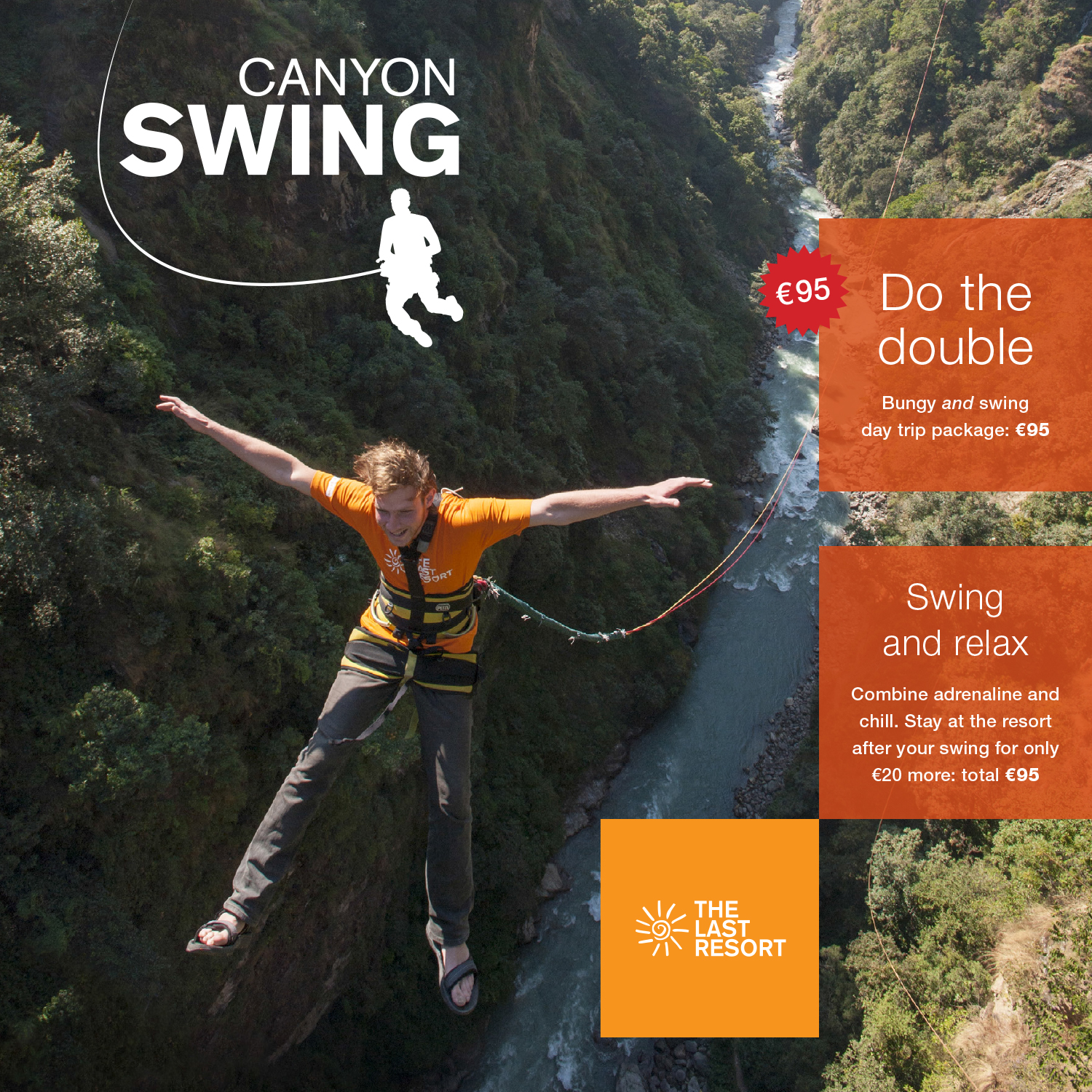 TLR_canyon_swing_flyer_front.jpg