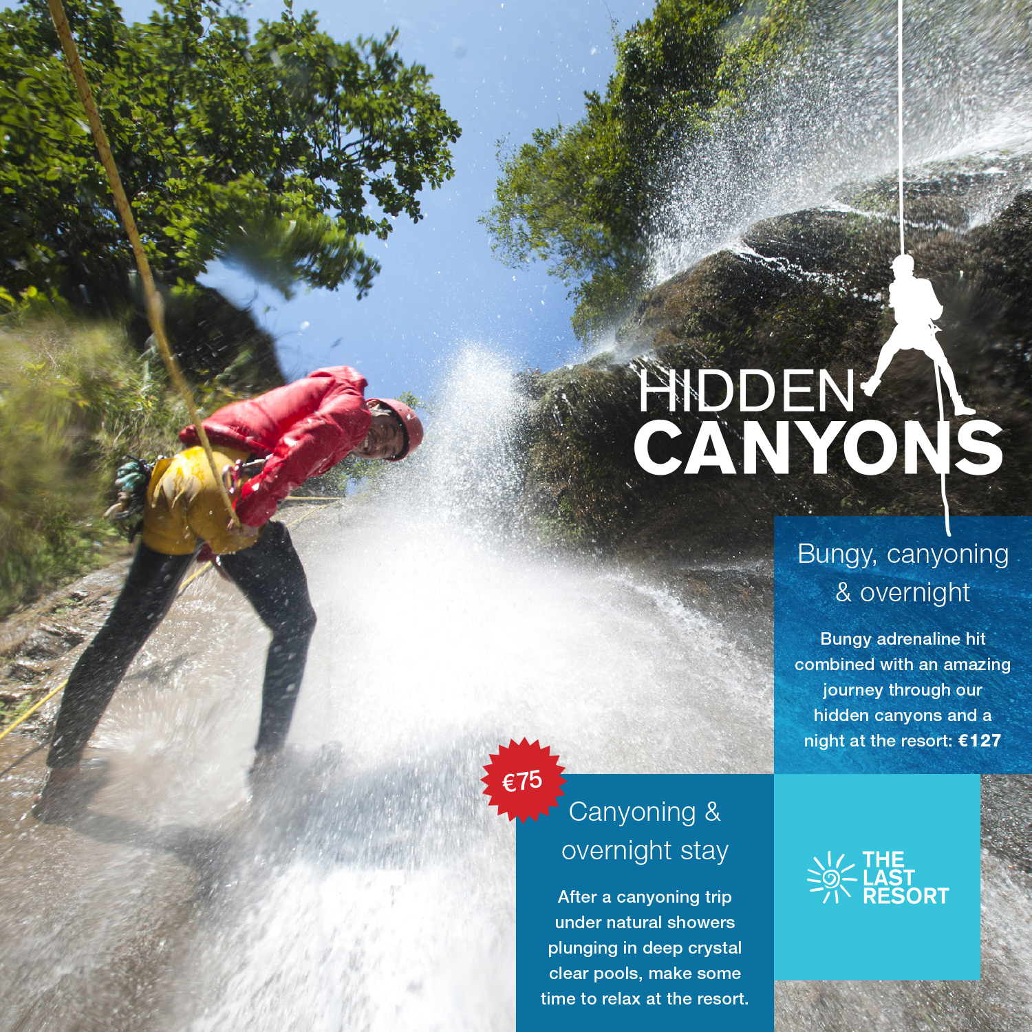 TLR_canyoning_flyer_front.jpg