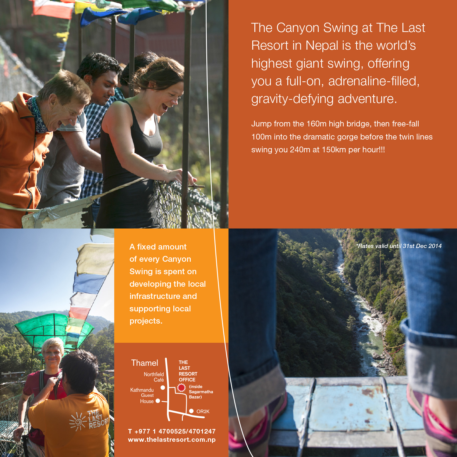 TLR_canyon_swing_flyer_back.jpg