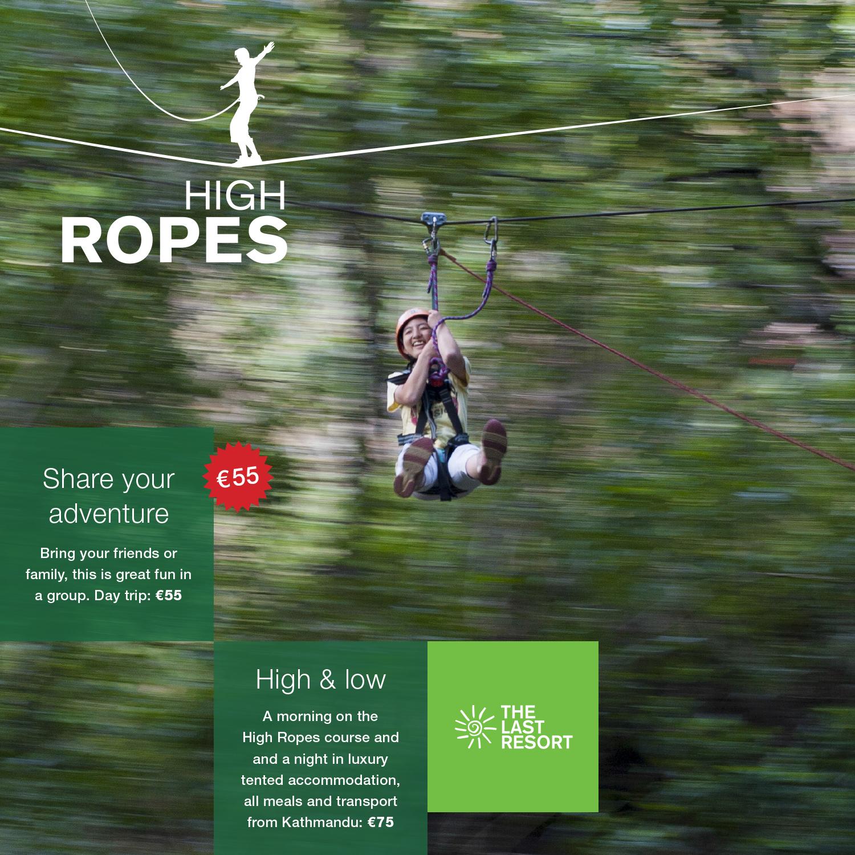 TLR_high_ropes_flyer_front.jpg