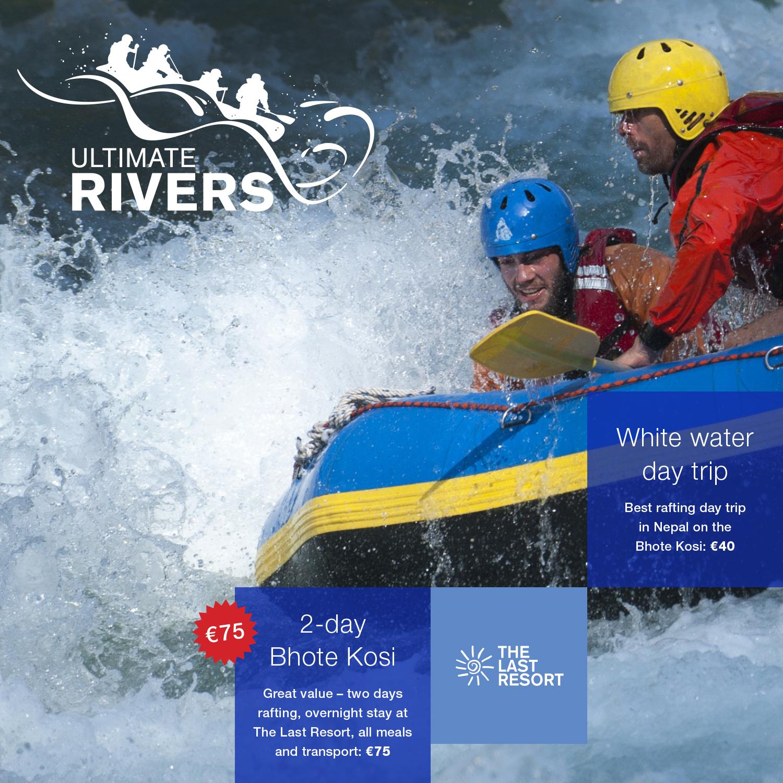 TLR_rafting_flyer_front.jpg