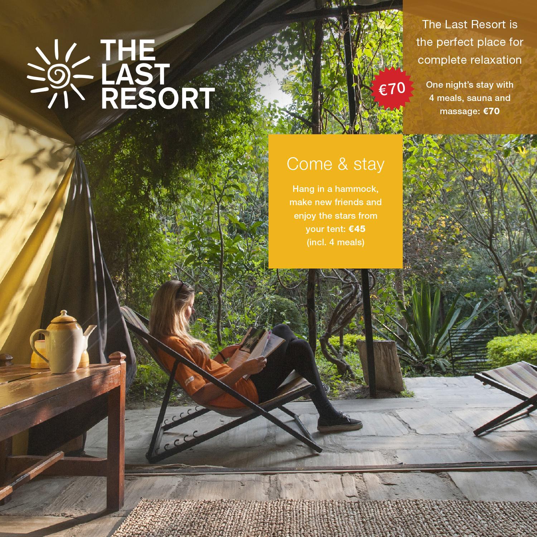 TLR_resort_flyer_front.jpg