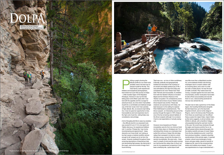 Himalayas-Magazine---Dolpa-1.jpg