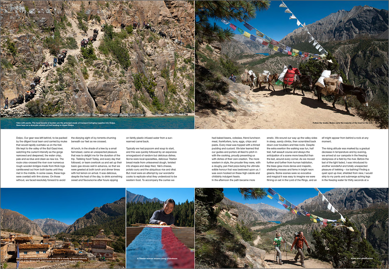 Himalayas-Magazine---Dolpa-4.jpg