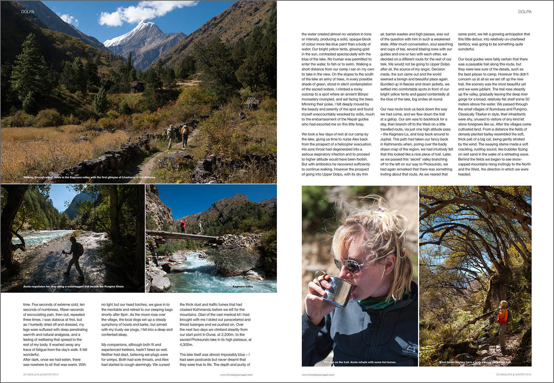 Himalayas-Magazine---Dolpa-5.jpg