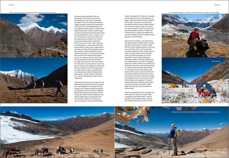 Himalayas-Magazine---Dolpa-6.jpg