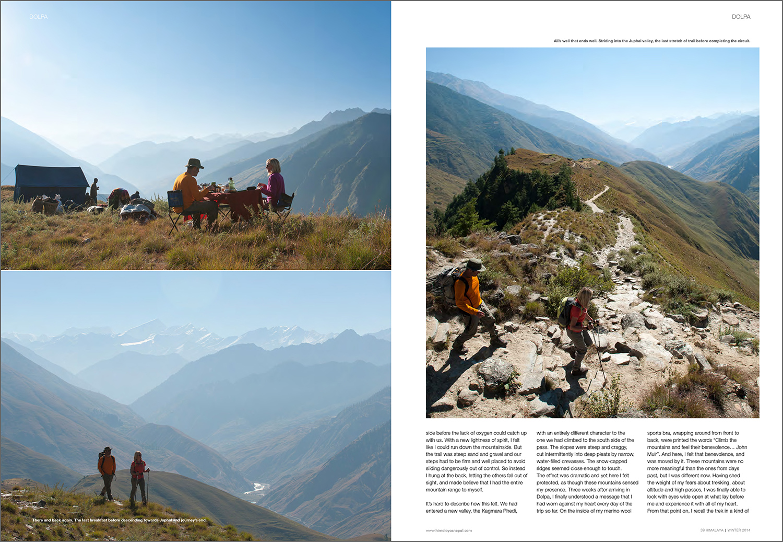 Himalayas-Magazine---Dolpa-7.jpg