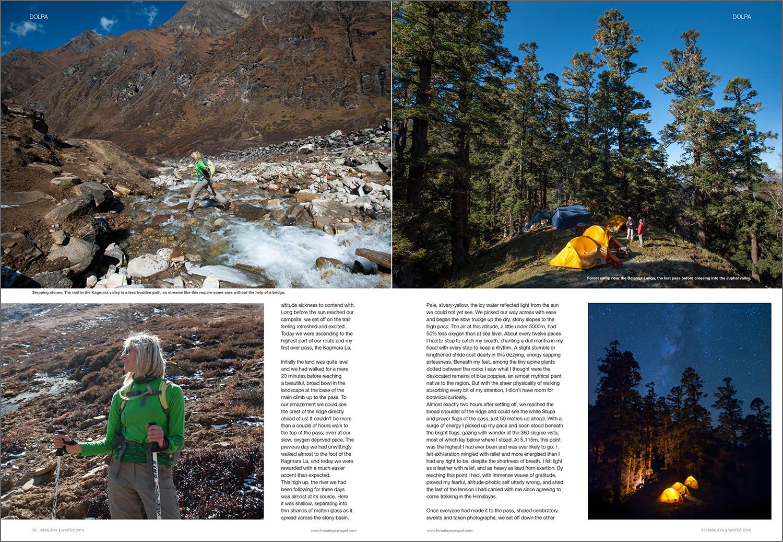 Himalayas-Magazine---Dolpa-8.jpg