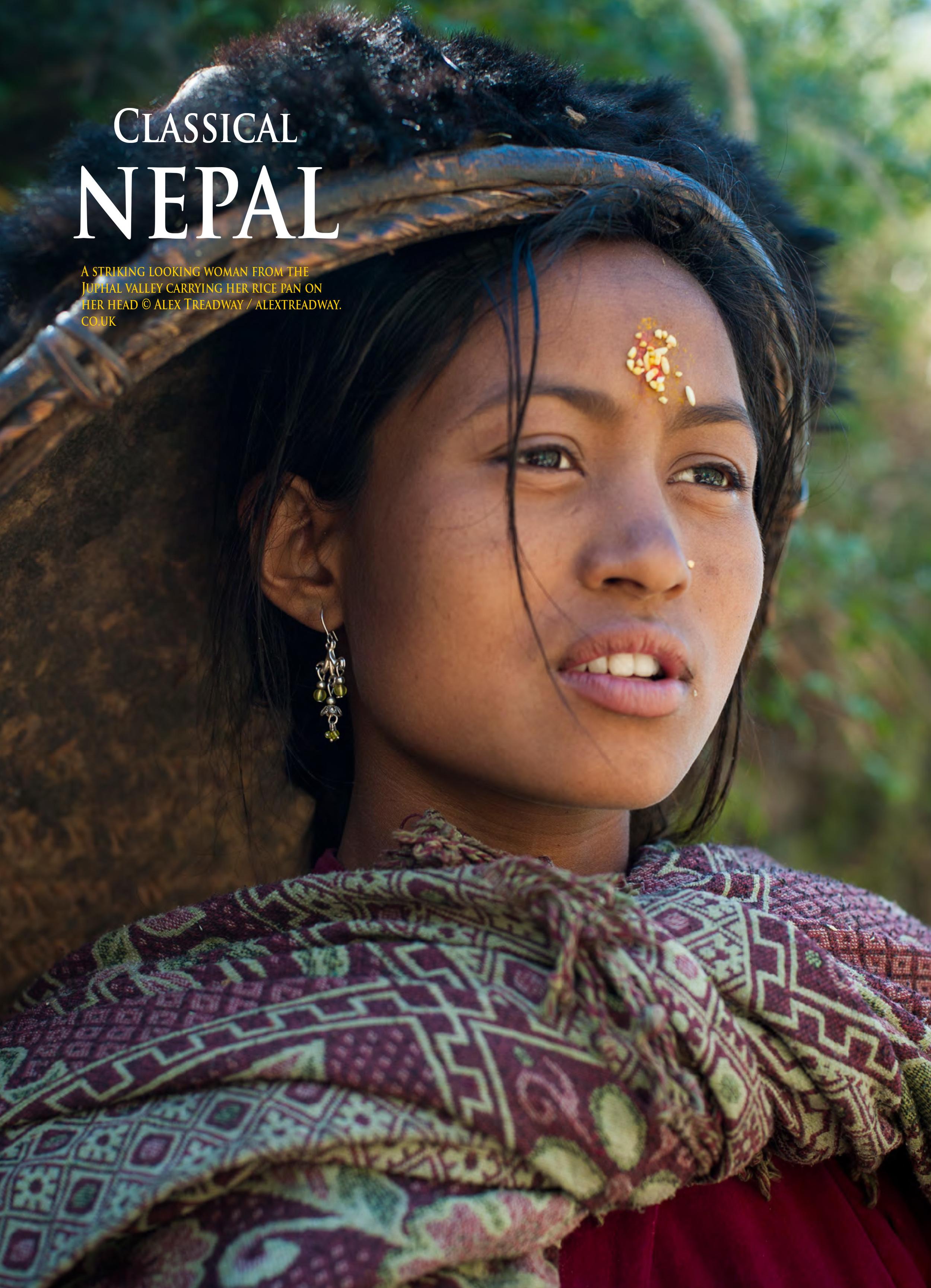 Himalayas Magazine - Classical Nepal.jpg