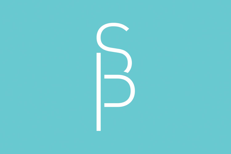 St Brides Partners »