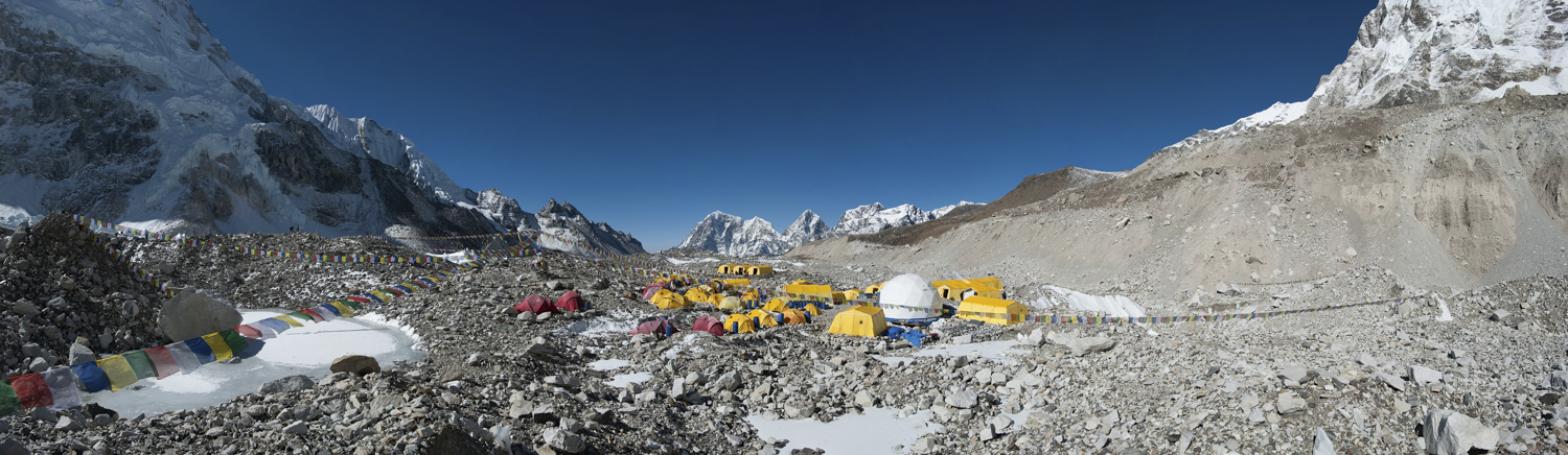 Everest Base Camp 2.jpg