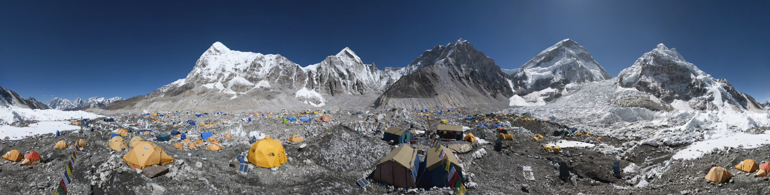 Everest Base Camp 3.jpg