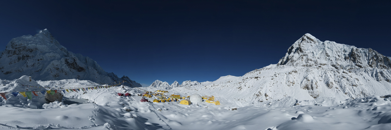 Everest Base Camp 6.jpg