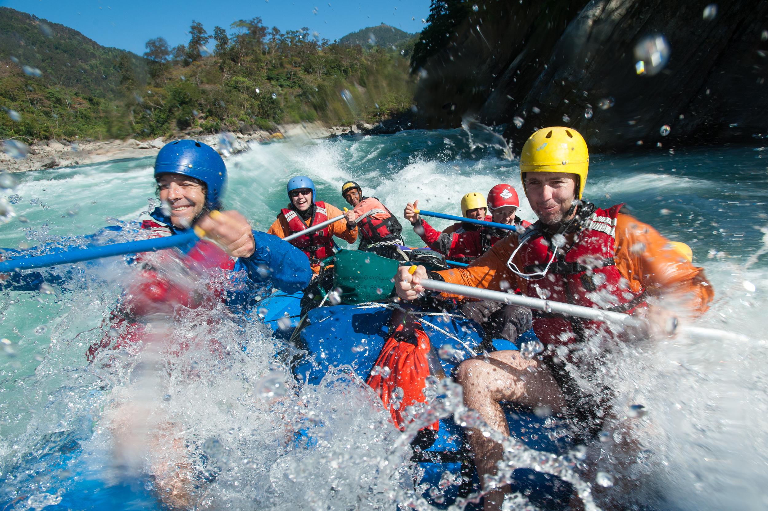 Rafting through Juicer rapid _DSC0668-Edit.jpg