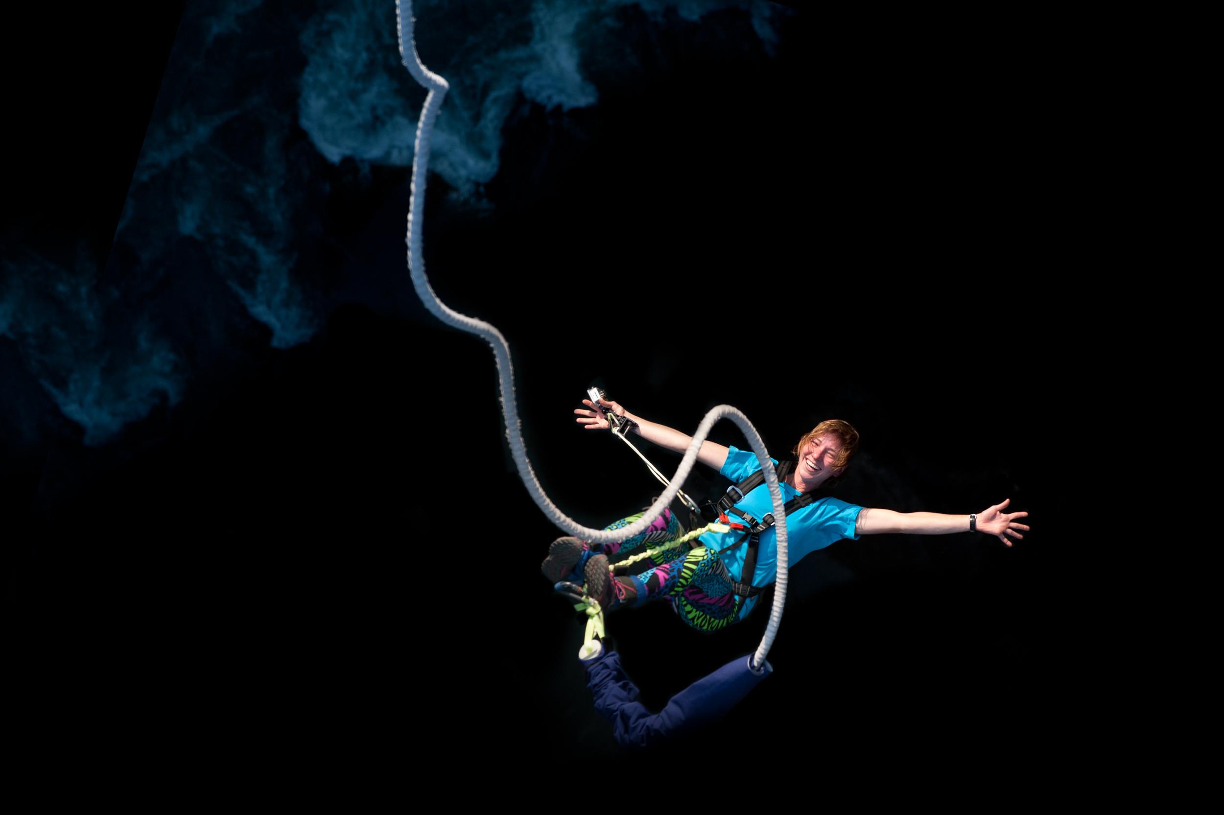 Bungy jumping _DSC9414-edit-Edit-2.jpg