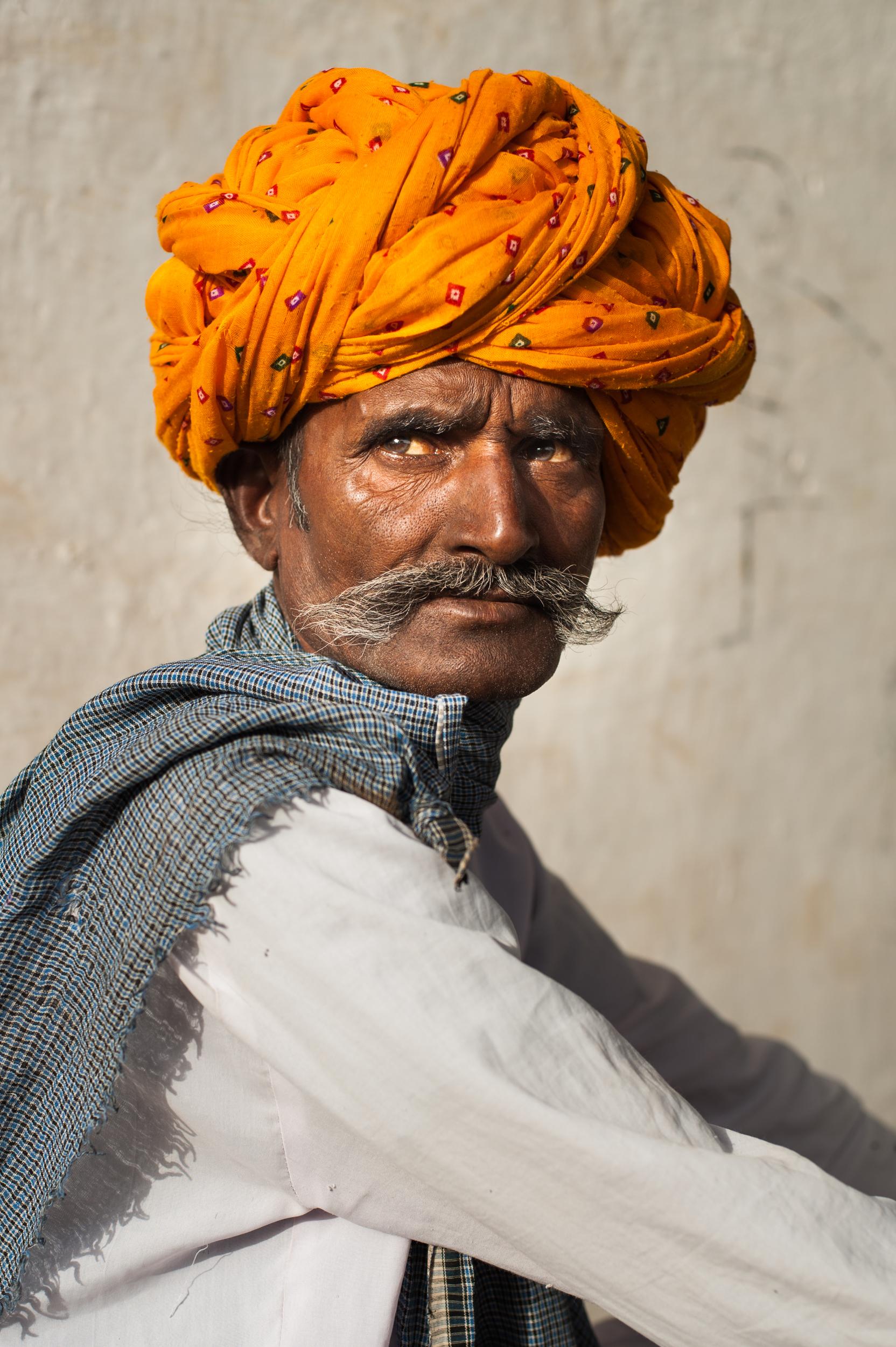 Rajasthani man _DSC0727.jpg