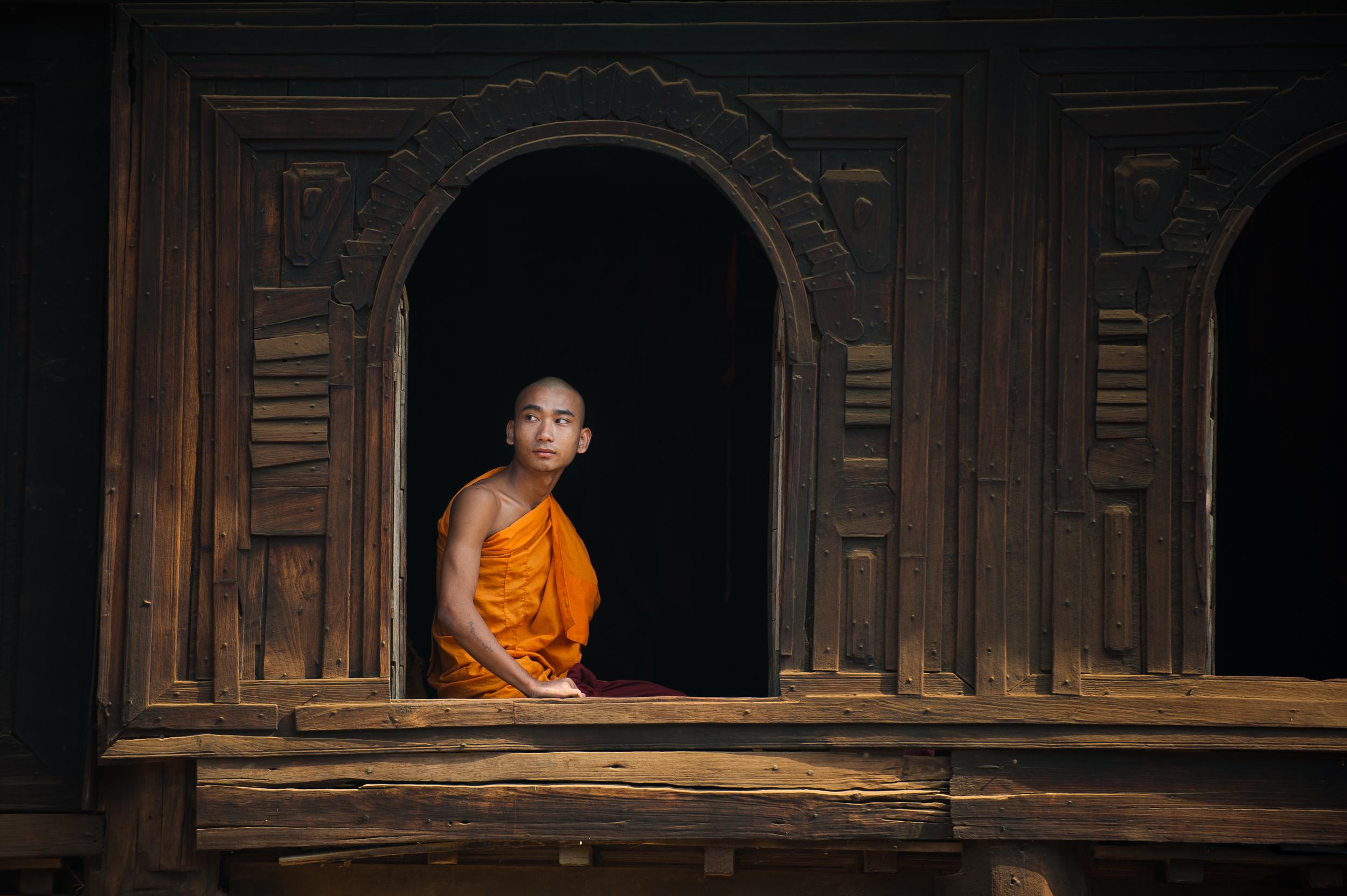 Wooden monastery _DSC0194.jpg