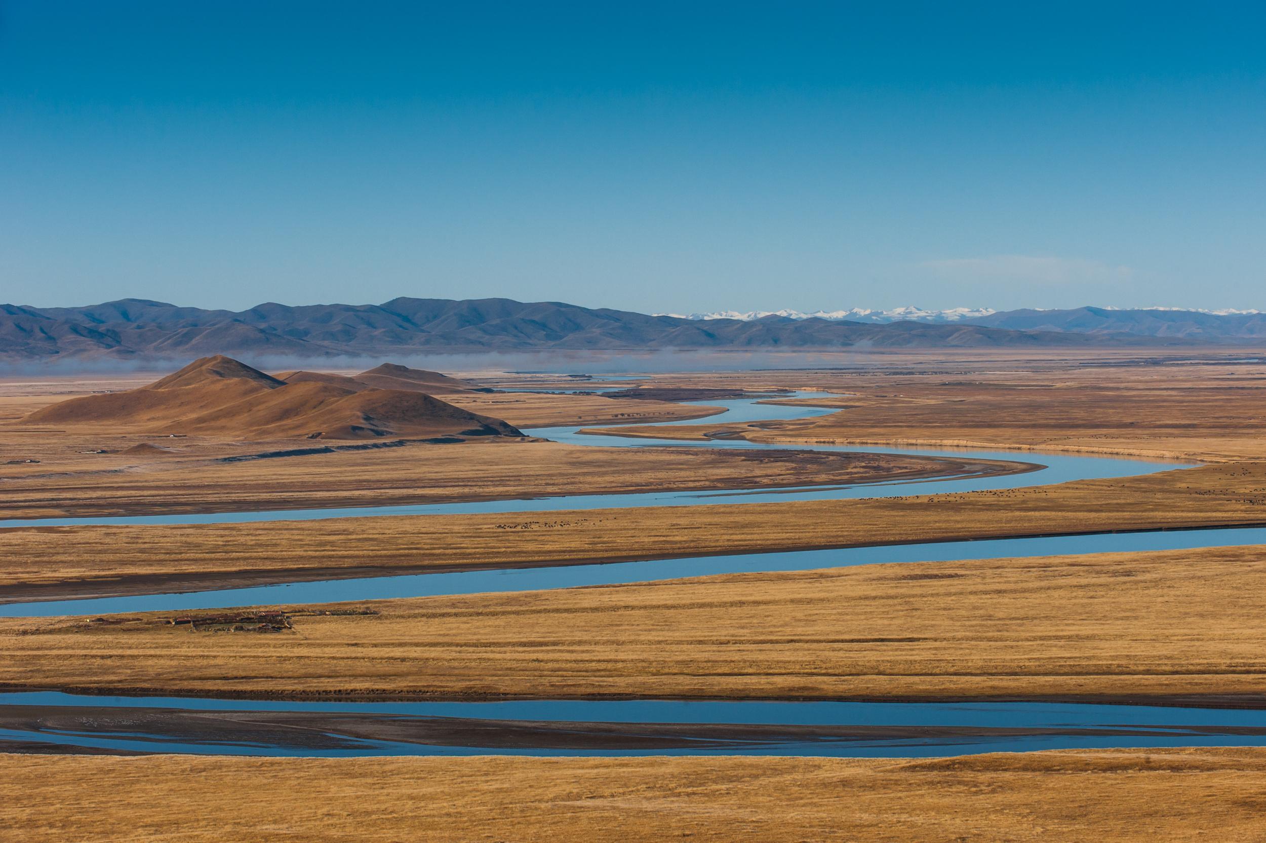 The Yellow river _DSC9052.jpg
