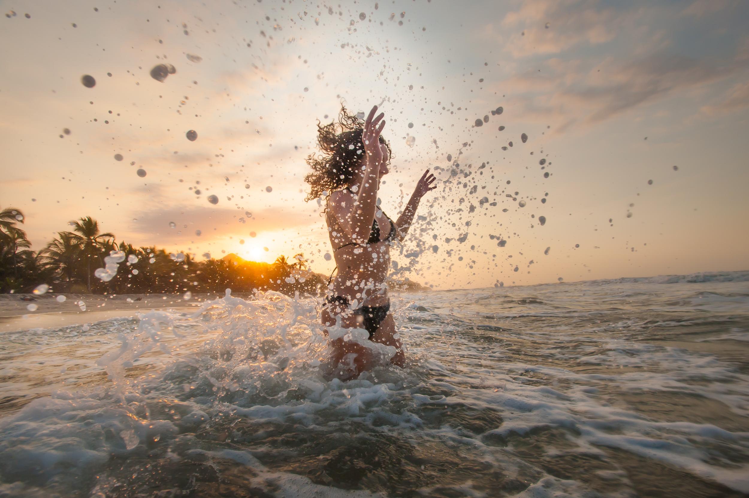 Splash _DSC3669.jpg