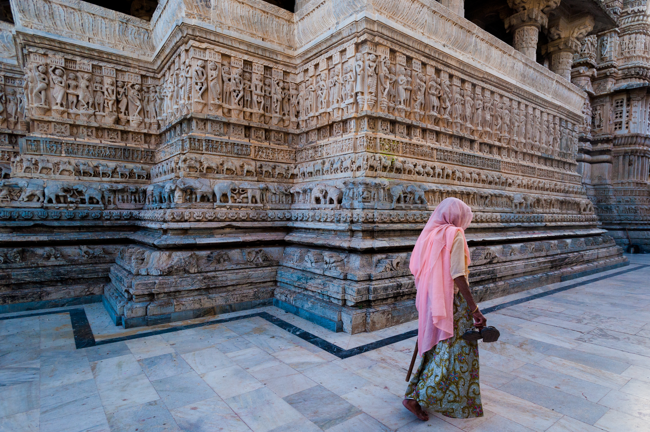 Jagdish temple _DSC1085.jpg