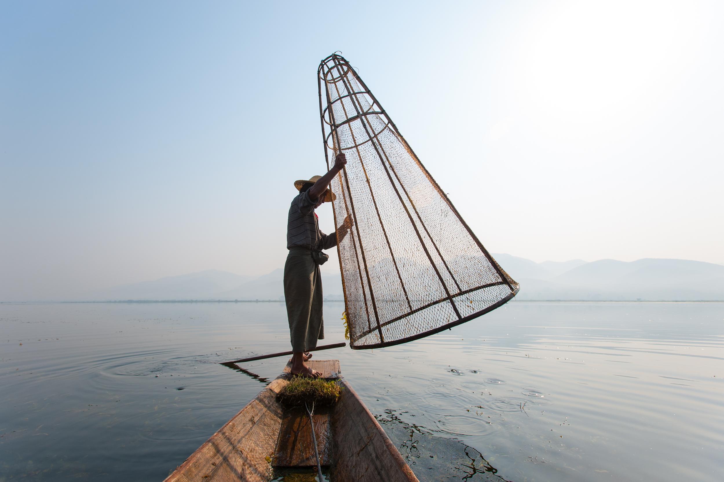 Basket fisherman _DSC9861.jpg