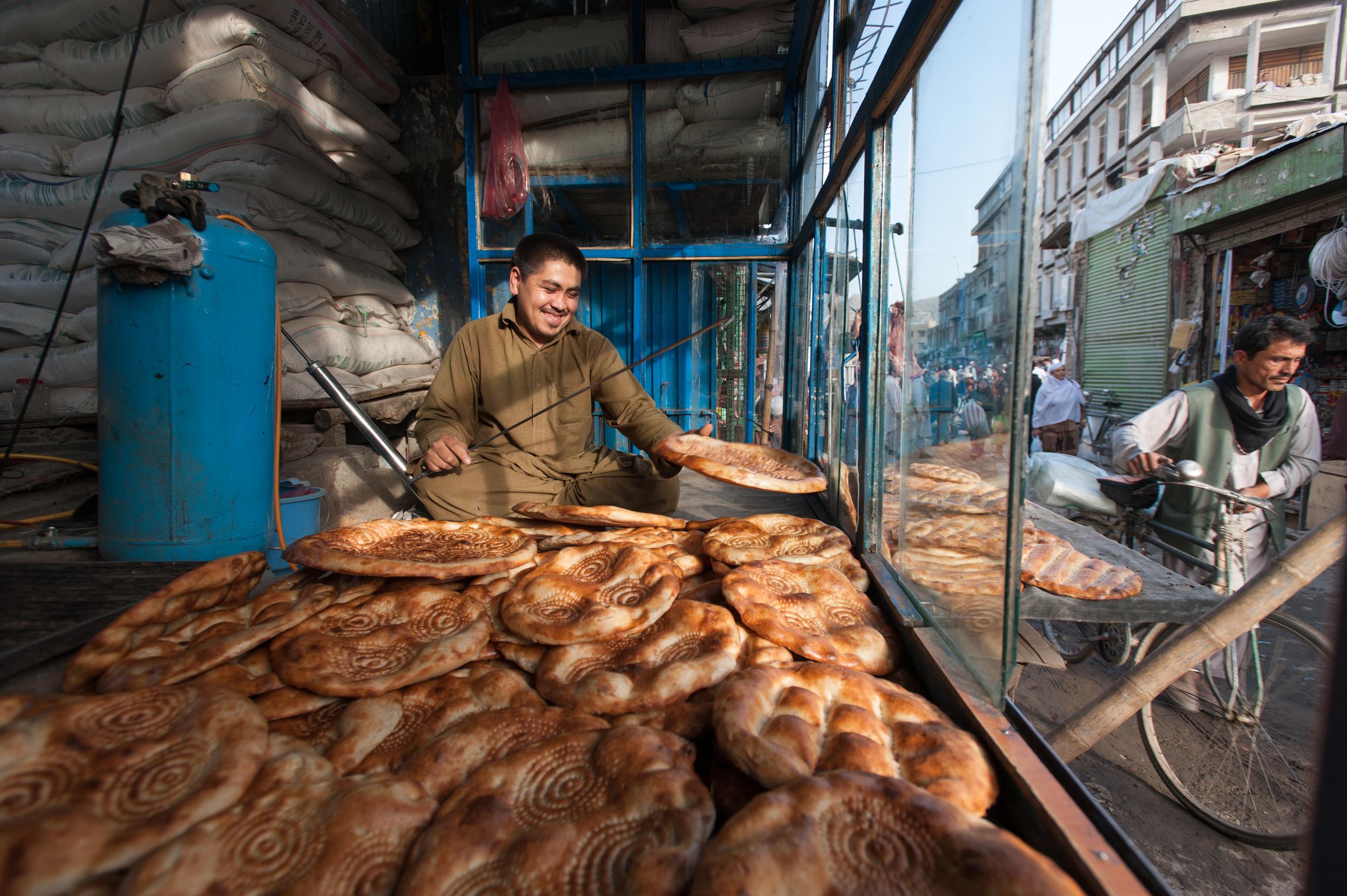 Naan bread shop _DSC5573.jpg