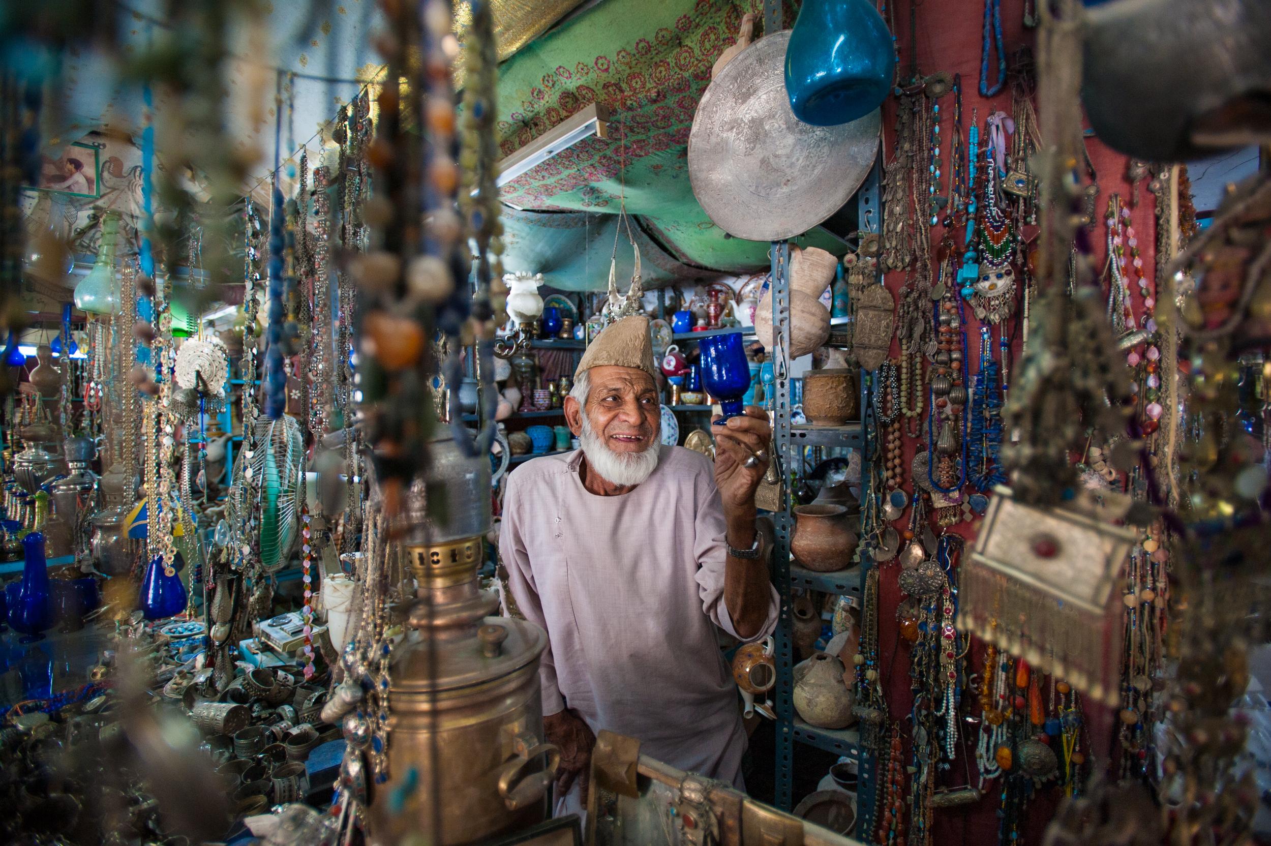 Trinket shop in Herat _DSC6479.jpg