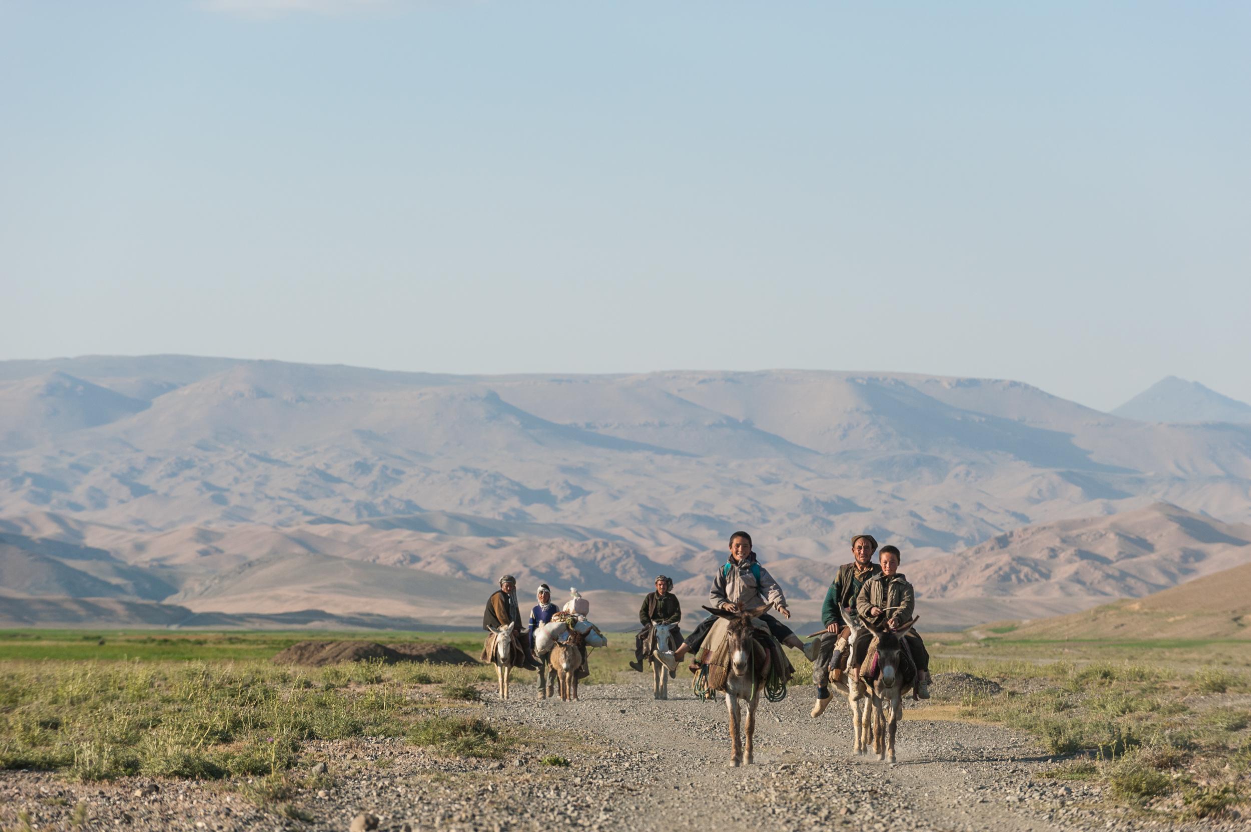 Afgans on donkeys _DSC7689.jpg