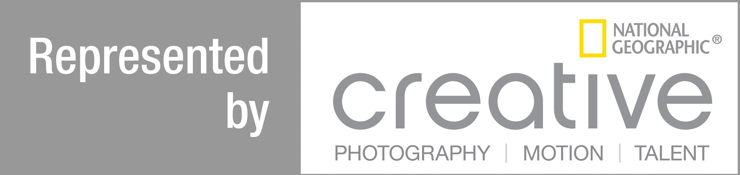 NG Creative Logo.png