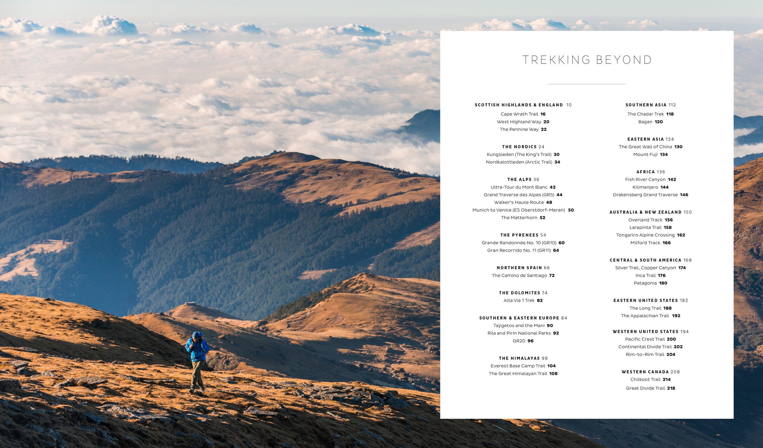 Trekking Beyond v3 April 2018-3.jpg