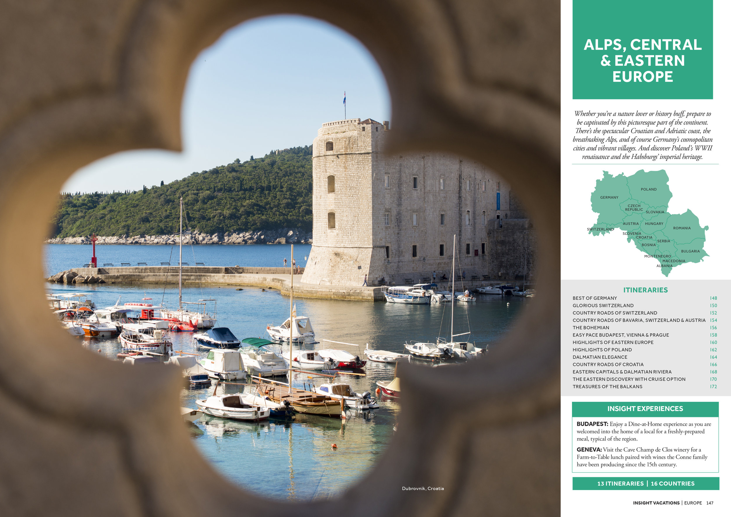 BROCHURE_EURO_2018_DOUBLE PAGES-74.jpg