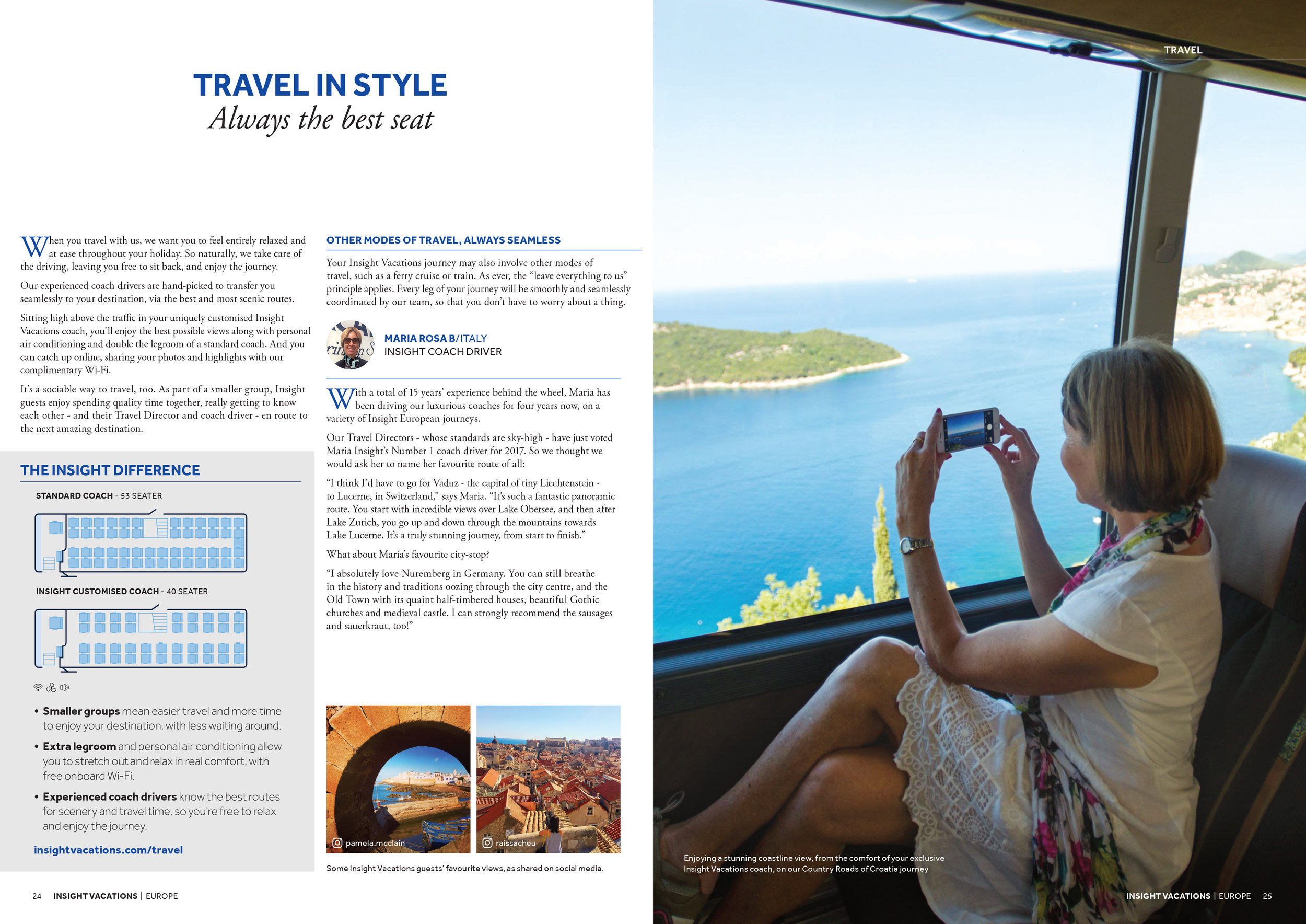 BROCHURE_EURO_2018_DOUBLE PAGES-13.jpg