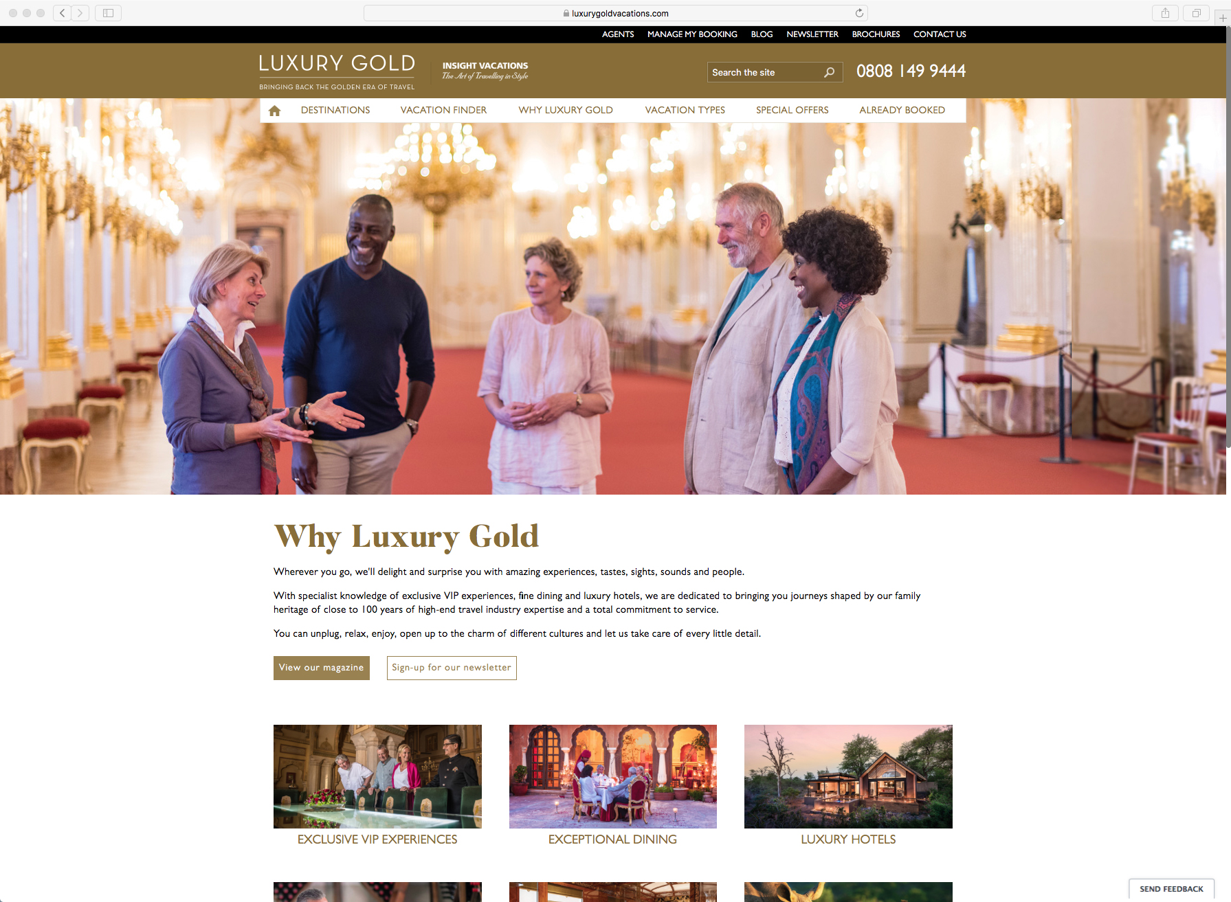 Luxury-Gold-Website-4.jpg
