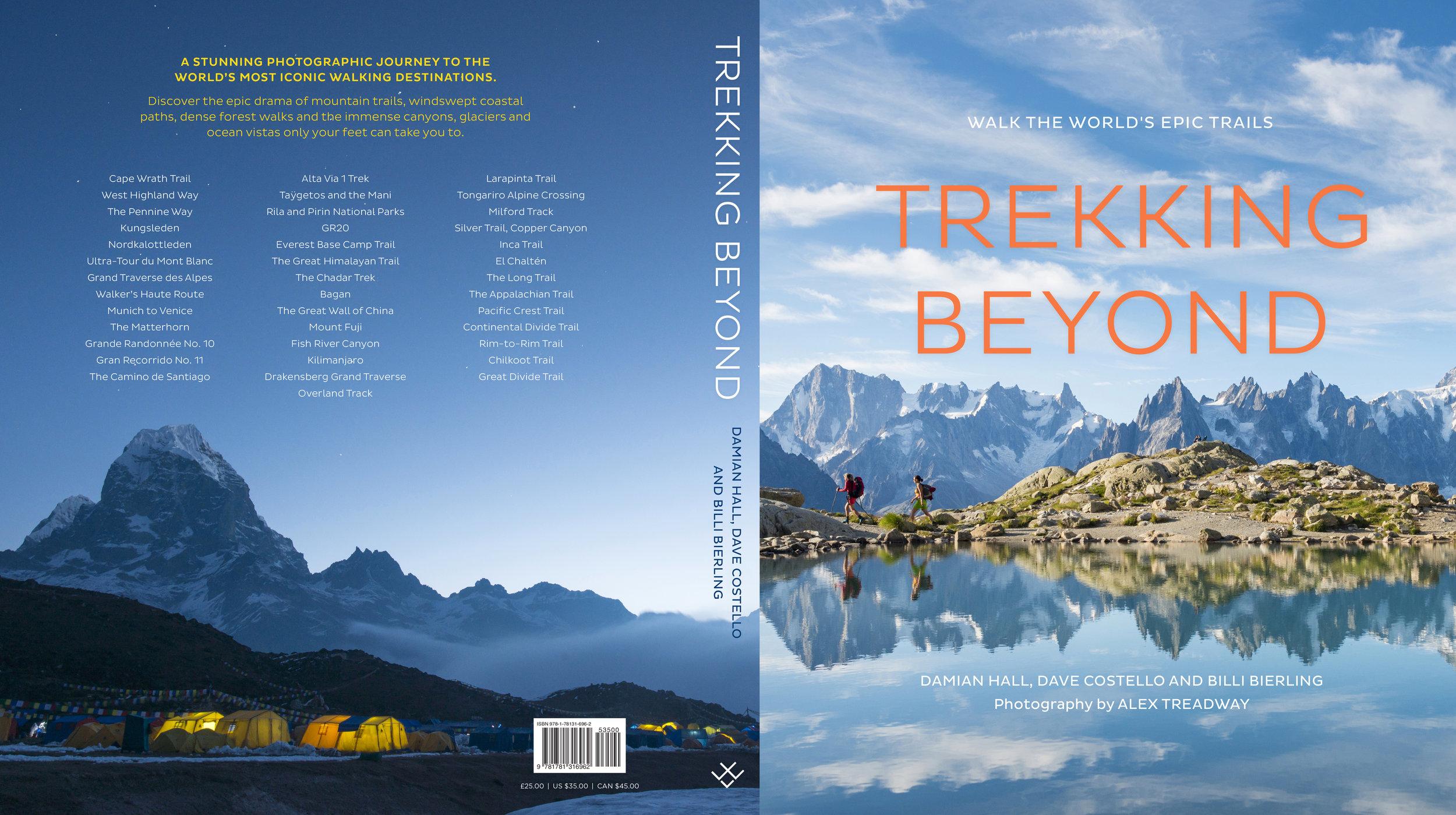 Trekking Beyond jacket-1.jpg