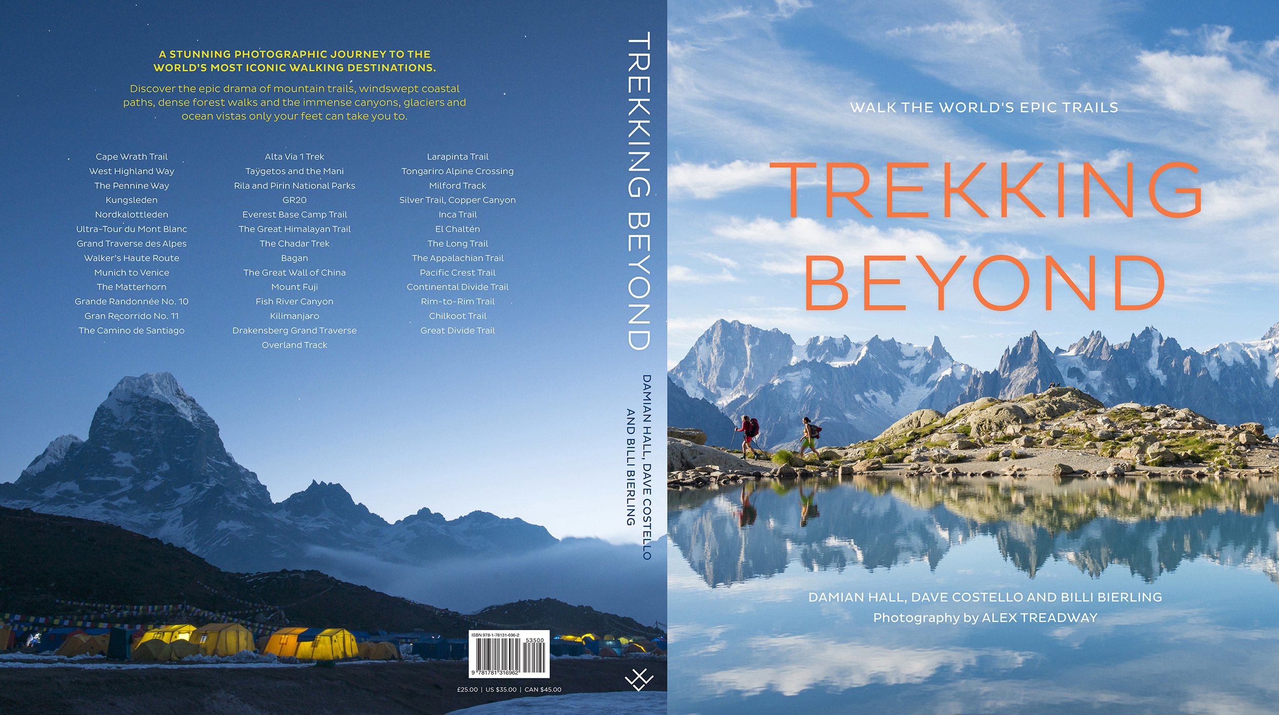 Trekking-Beyond-jacket-1.jpg