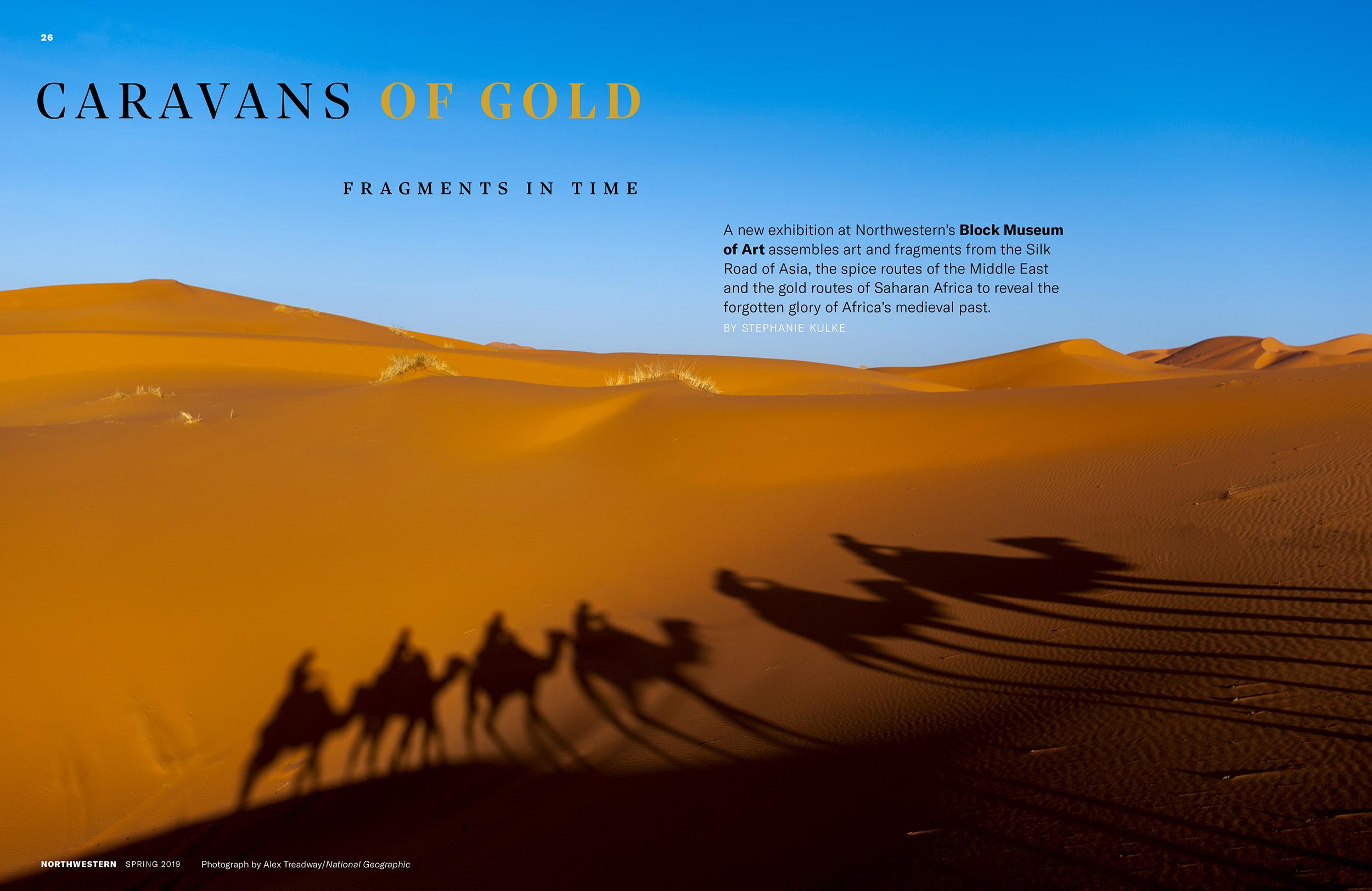 Northwestern-Magazine-2.jpg