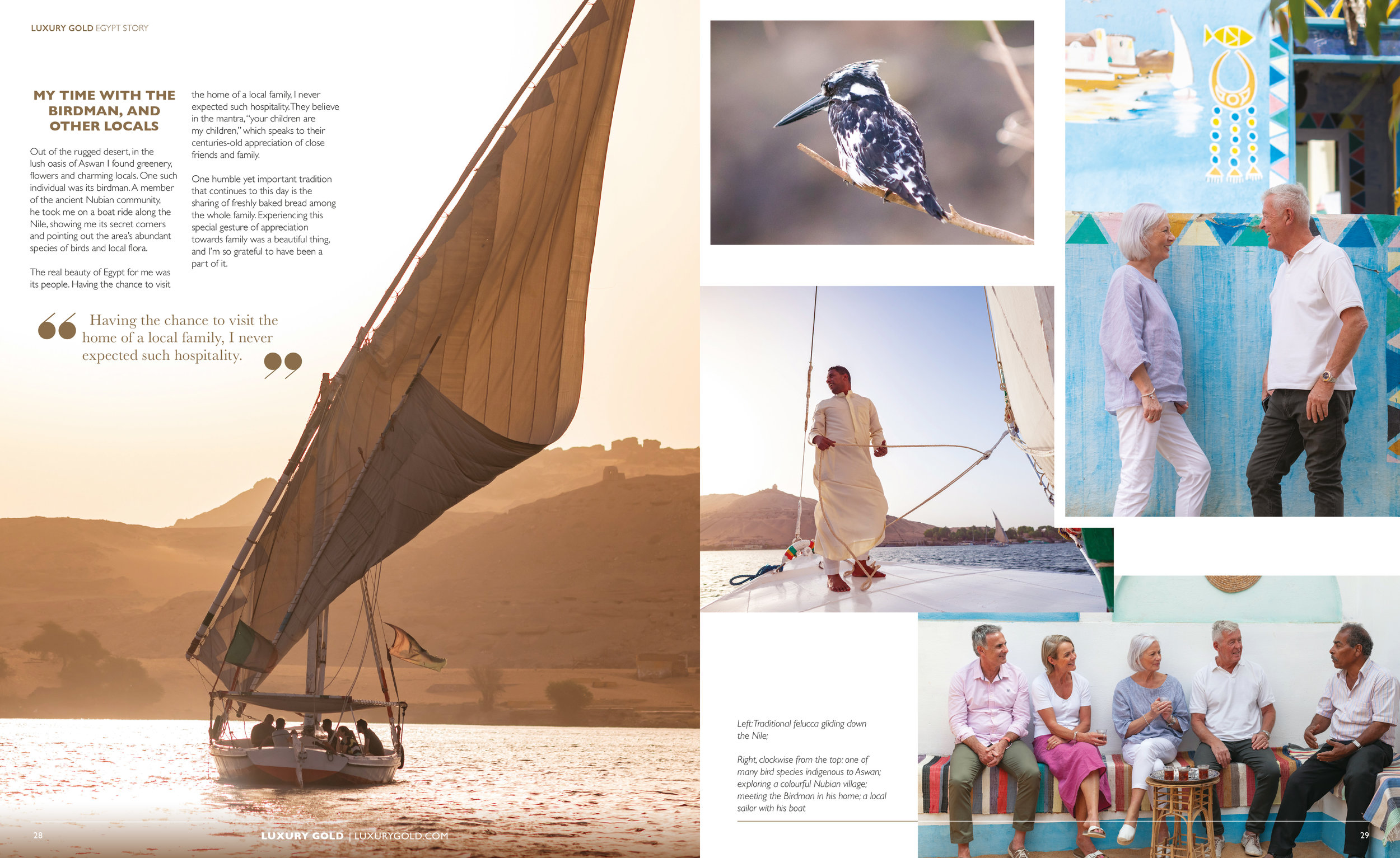 LG-Brochure-2020-p28-29.jpg