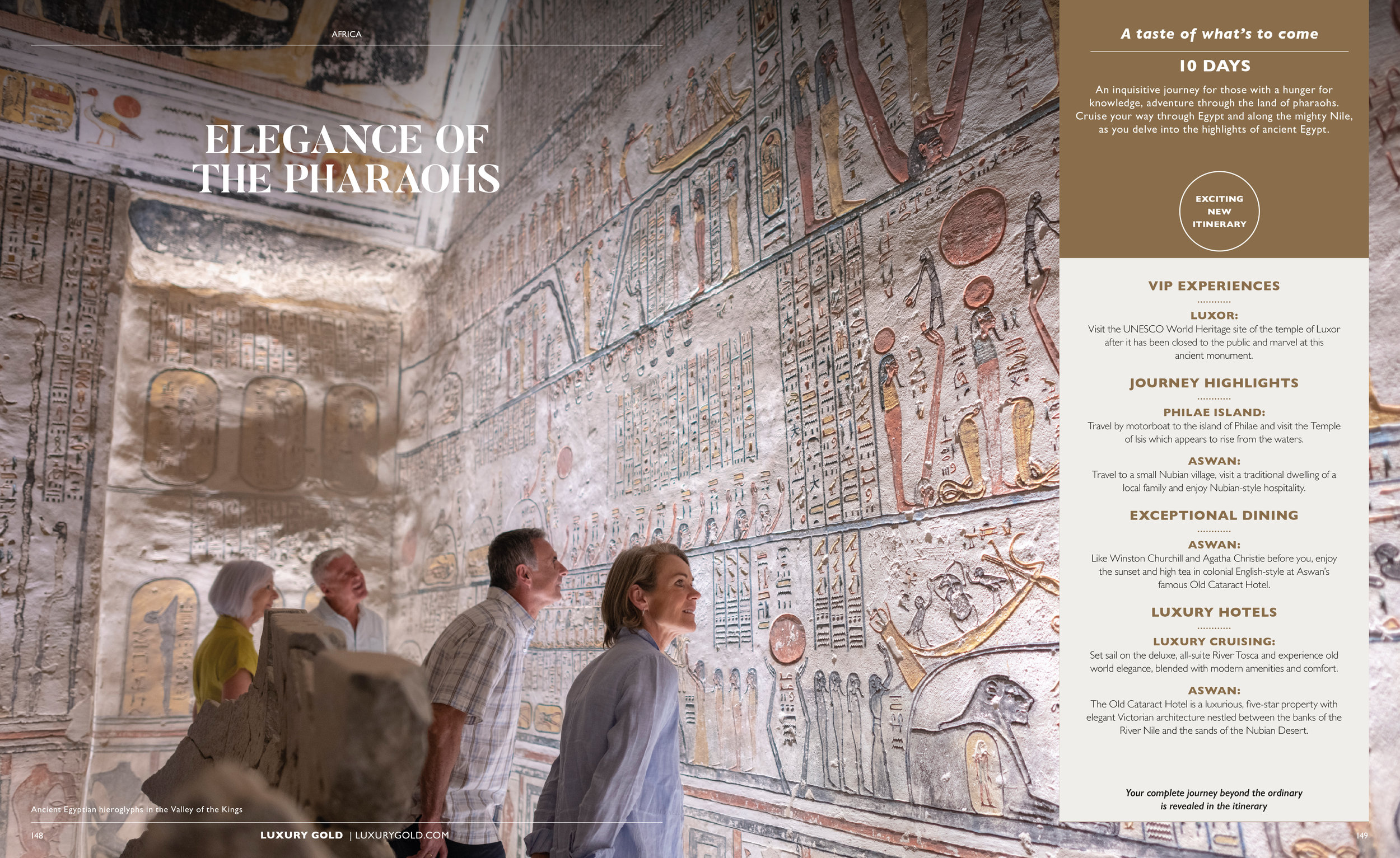 LG-Brochure-2020-p148-149.jpg