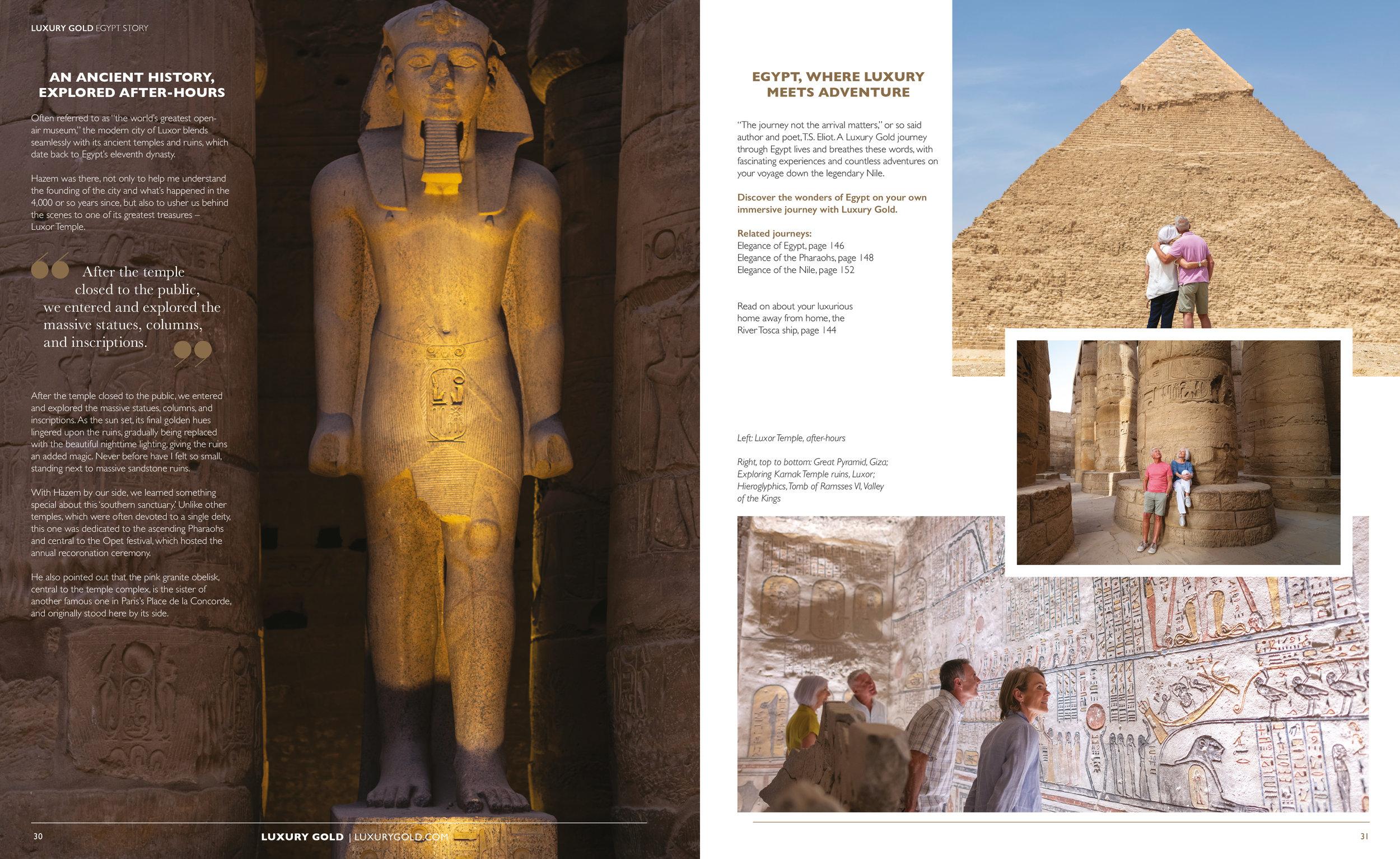 LG-Brochure-2020-p30-31.jpg