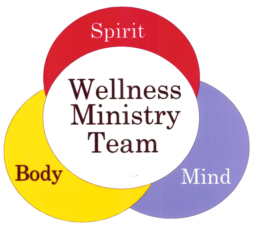 Wellness logo sm