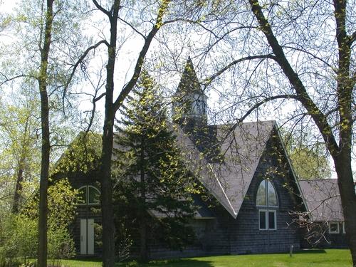 1a-St.-Annes-Church.jpg
