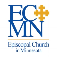 The Episcopal Church in Minnesota