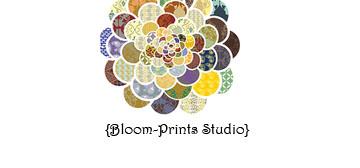 BloomPrints.jpg