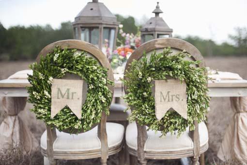 Chair-Back-Wreaths.jpg