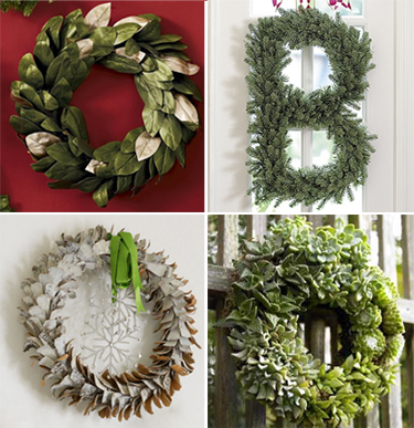 holiday-wreaths.jpg