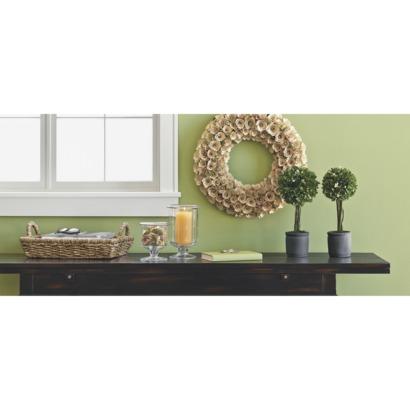 Target Smith and Hawkin Wreath