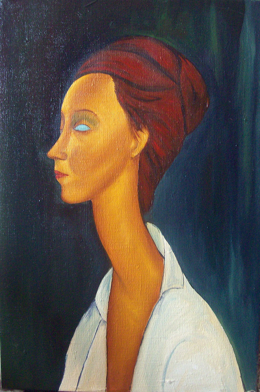 Modigliani_____portret_by_wandamayya.jpg