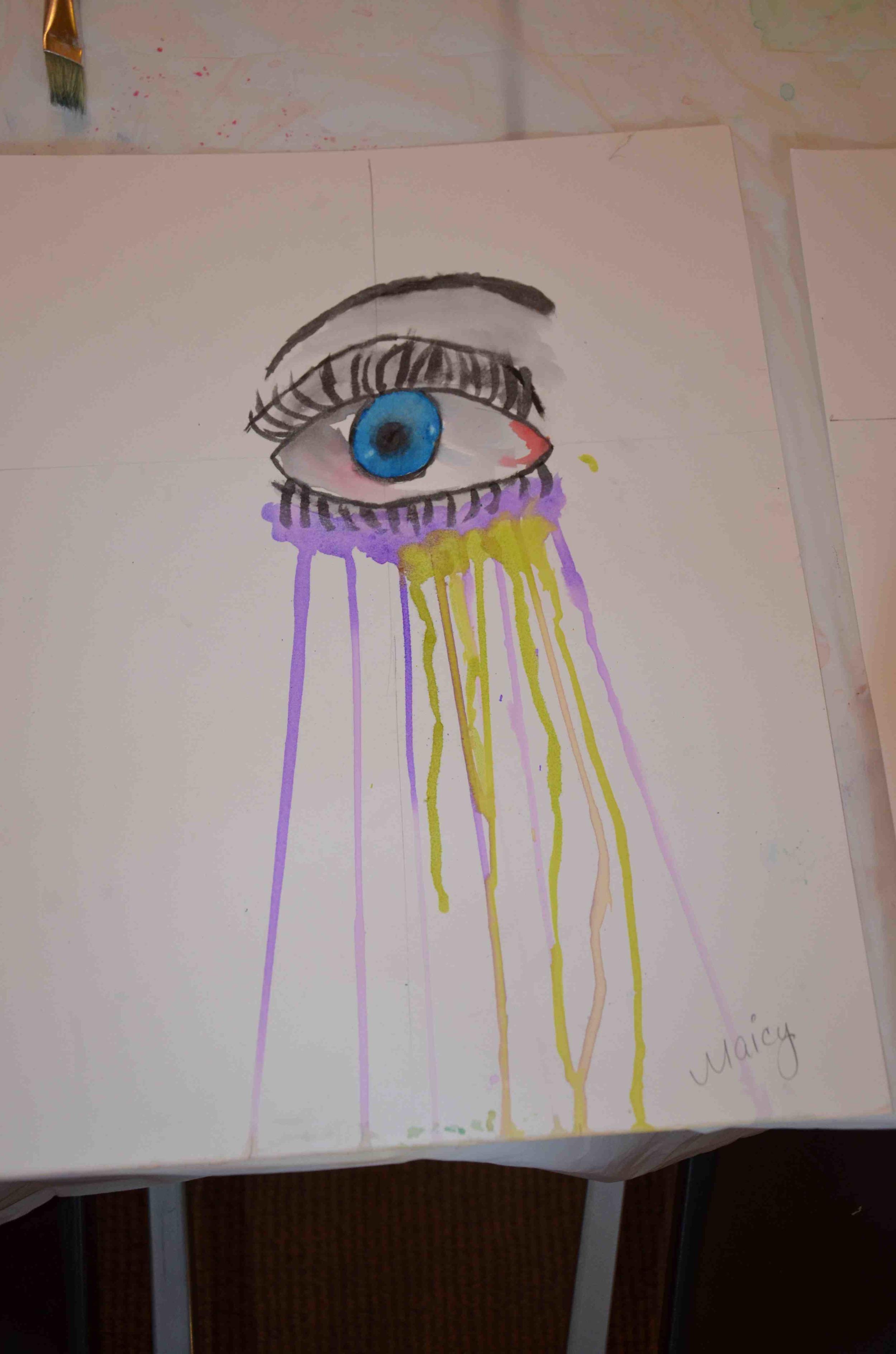 Splash eyes 3.jpg