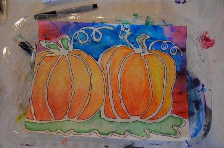 pumpkin0.jpg